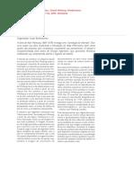 AGAMBEN, Giorgio_ WARBURG, Aby - Dossie Warburg.pdf