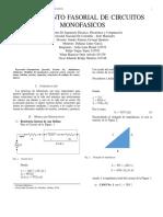IEEE_Journal