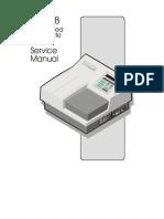 Biotek_ELx808_-_Service_manual.pdf