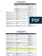 CPDProgram_Civil Engineering