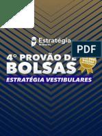 4-Provão-de-Bolsas-Vestibulares