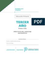 Copy of Primaria - Tercer Año ABC(1) (2)