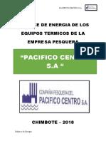 BALANCE_DE_ENERGIA_DE_LOS_EQUIPOS_TERMIC.docx