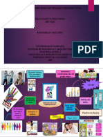Derechos sexuales y reproductivos.pptx