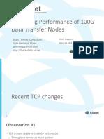 Improving Performance of 100G Data Transfer Nodes.pdf