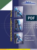 Decontactors - meltric-decontactors-28_b