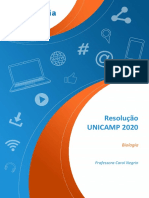 Prova-UNICAMP-2020-Biologia-Resolução-ok.pdf