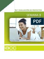 08 Formulacion Evaluacion Proyectos
