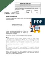 TALLER ETICA.docx