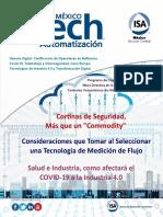 2020-Abril-Junio.pdf