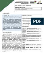 SD_LP_D14_-Fato-e-opinião-Professor