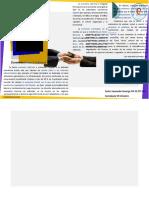 Infografia contabilidad ambiental