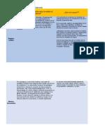 Cuadro comparativo epistemología final (2).xlsx - Hoja1