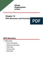 12_CPU