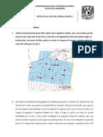 ExamenRedes_