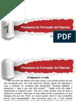 2em-gram03-processosdeformacaodepalavras-160221193341.pdf