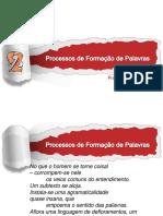2em-gram03-processosdeformacaodepalavras-parte2-160223010901.pdf
