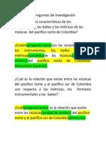 EJEMPLO DE PREGUNTAS DE INVESTIGACIÓN.docx