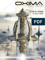 Revista PROXIMA Nro 1 Marzo 2009.pdf