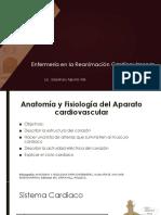 1.Anatomía y fisiología del sistema cardiovascular.pdf