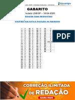 20200418224729554904-Gabarito_-_2º_Simulado_-_UNESP-_Estratégia_Vestibulares
