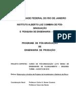 PGLS - Engenharia de Planejamento[1]-3