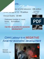 child_labour_con