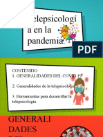 PRESENTACIÓN TELEPSICOLOGÍA..pptx