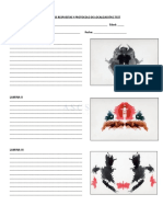 PROTOCOLO DE LOCALIZACIÓN Z TEST.pdf