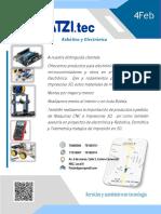 Patzi.tec(Catalogo2020)-4Feb