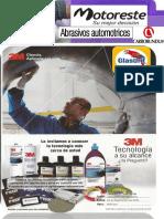 CATALOGO MARCAS GENERAL COMPRIMIDO.pdf