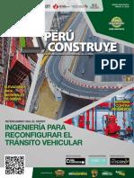 PeruConstruye-Ed63.pdf