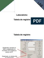 13 - Tabela de registro.pptx