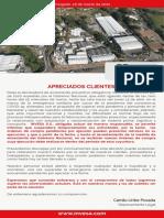 comunicado_invesa_clientes.pdf