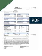 formato-liquidacion-contrato-fijo