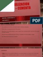 DIAPOSITIVAS SUELO-CEMENTO.pptx