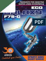 F75 GALAXY VOLANTE.pdf