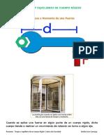 Resumen_Torque_y_equilibrio_de_un_cuerpo.pdf