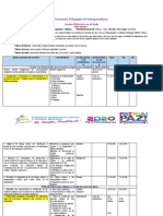 Acción didactica decimo 2020.docx