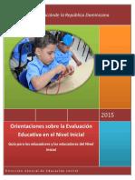 minerd-orientaciones-sobre-la-evaluacion-educativa-nivel-inicial-160325155917