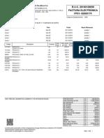 PDF_con todos los campos