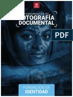 T3_C2_identidad_pdf