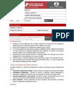 Derecho Aduanero Internacional Xii 2020