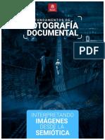 T3_C1_semiotica_pdf