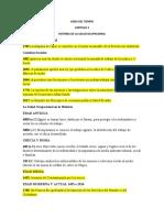 LINEA DEL TIEMPO..docx
