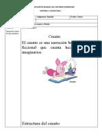 TAREA ESPAÑOL ABRIL03
