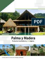 ArquitecturaTropical2016.pdf