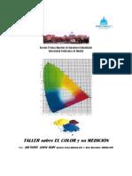 Taller_sobre_el_color_y_su_medicion.pdf