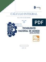 Cálculo integral.docx