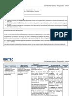 Planeacion_Curso_Induccion_PosgradosOnline.pdf